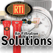 RTi Air Filtration Solutions