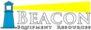 Beacon Equipment Resources / Texas